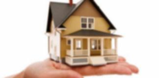 สิทธิผู้บริโภคกับการซื้อบ้านใหม่ที่เกิดความชำรุดบกพร่อง