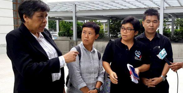 'กรรณิการ์' ชี้ หาก คกก.แข่งขันทางการค้าฯ ยังไม่ปรับเกณฑ์พิจารณาฯ ยากที่ไทยจะก้าวพ้นปมขาใหญ่ผูกขาดตลาด