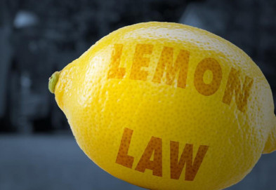 Lemon Law 3