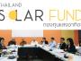 เครือข่ายประชาชนเปิดตัว 'กองทุนแสงอาทิตย์' เพื่อความเป็นธรรมด้านพลังงาน
