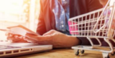 สู้กลโกงออนไลน์ไปด้วยกัน กับเวทีเสวนาถกปัญหาซื้อขายออนไลน์